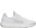 Men's Nike Lunar Skyelux Running Shoes
