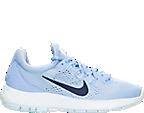 Women's Nike Lunar Skyelux Running Shoes