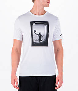 Men's Nike Dry KD Flyer T-Shirt