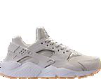 Women's Nike Air Huarache Run SE Running Shoes