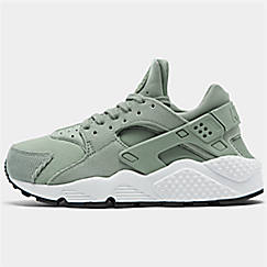 new product de595 7a202 Womens Nike Air Huarache Run SE Casual Shoes