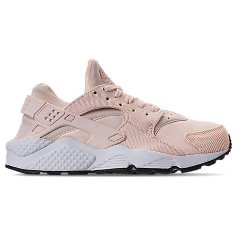Women'S Air Huarache Run Se Running Shoes, Pink