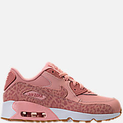 nike air max 90 preschool girl