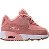 color variant Coral Stardust/Rust Pink/Gum Light Brown