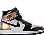 Men's Air Jordan 1 Retro High OG NRG Basketball Shoes