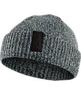Jordan Watch Knit Hat