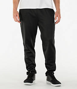 Men's Air Jordan 23 Alpha Therma Training Pants