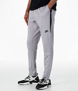 Men's Nike Sportswear N98 Pants
