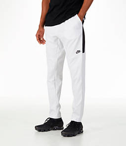 Men's Nike Sportswear N98 Pants