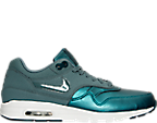 Women's Nike Air Max 1 Ultra Essentials SE Casual Shoes