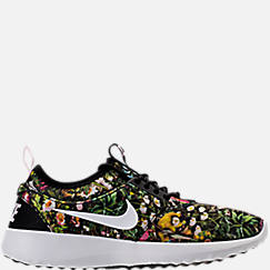 Women's Nike Juvenate SE Casual Shoes