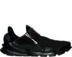 Women's Nike Sock Dart Running Shoes