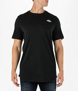 Men's Air Jordan Future 2 T-Shirt
