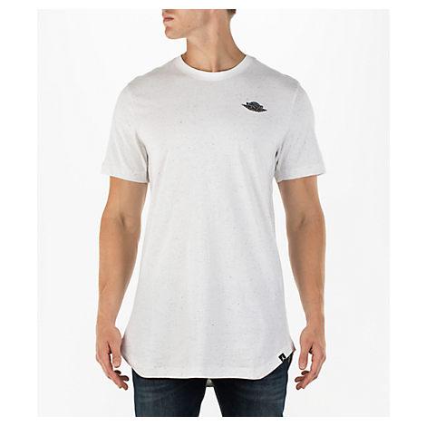 92fc97e000dbfe Nike Men S Air Jordan Future 2 T-Shirt