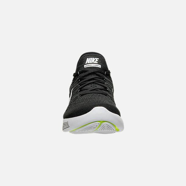 meet bd86c 1b98d Men's Nike LunarEpic Low Flyknit 2 Running Shoes