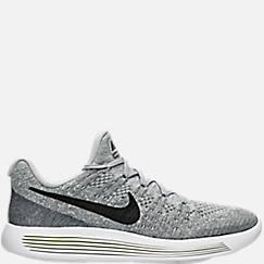 Men's Nike LunarEpic Low Flyknit 2 Running Shoes