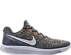 Men's Nike LunarEpic Low Flyknit 2 Running Shoes
