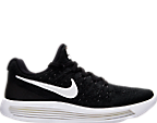 Women's Nike LunarEpic Low Flyknit 2 Running Shoes