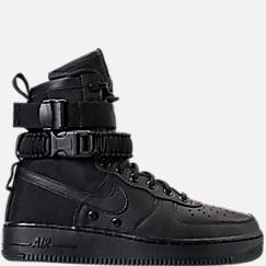 Men's Nike SF Air Force 1 Boots