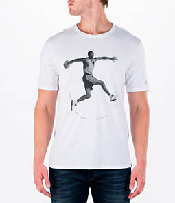 Men's Air Jordan 5 Dunk T-Shirt