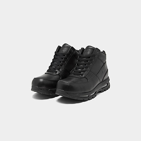 Men's Nike Air Max Goadome Boots