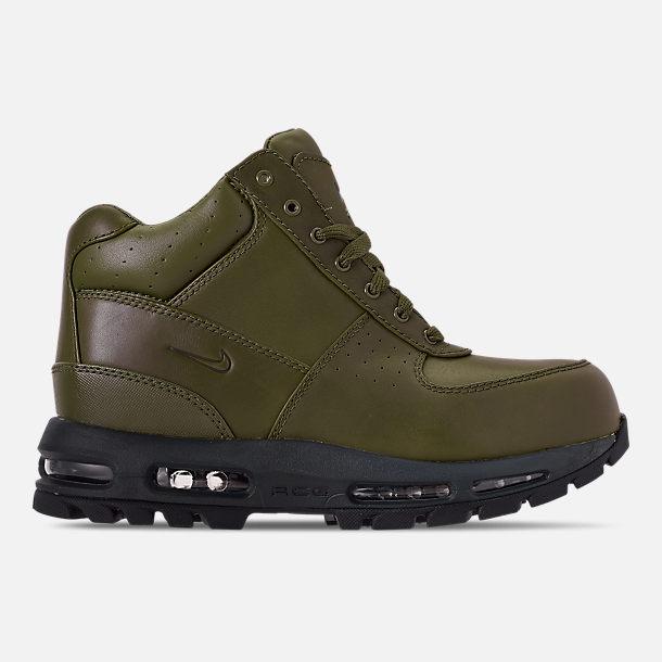 Nike Men's Goadome BootsFinish Line Air Max tsxBohQrdC