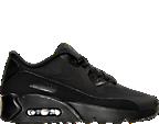 Boys' Grade School Nike Air Max 90 Ultra Essentials 2.0 Casual Shoes