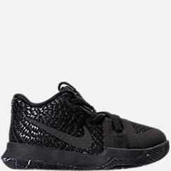 Boys' Toddler Nike Kyrie 3 Basketball Shoes