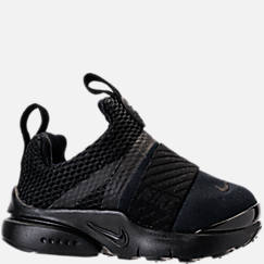 208654bcea42a Boys  Toddler Nike Presto Extreme Casual Shoes