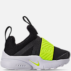 Boys' Toddler Nike Presto Extreme Casual Shoes