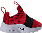 Boys' Toddler Nike Presto Extreme Running Shoes