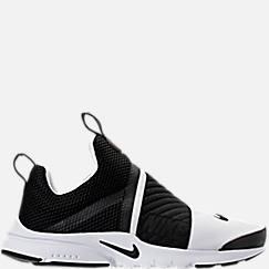 Boys' Big Kids' Nike Presto Extreme Casual Shoes
