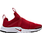 Boys' Grade School Nike Presto Extreme Running Shoes