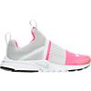 color variant Racer Pink/Pure Platinum/White/Black