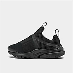 Little Kids' Nike Presto Extreme Casual Shoes