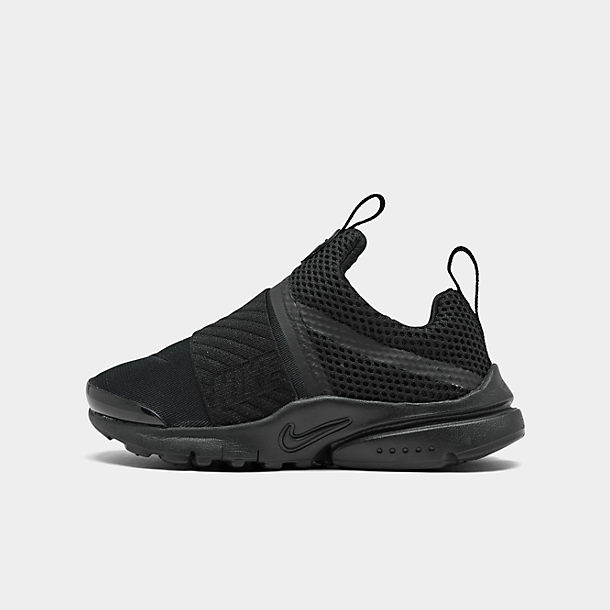 Boys' Little Kids' Nike Presto Extreme Casual Shoes
