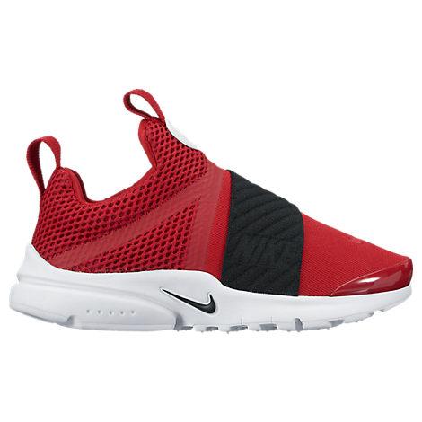 Boys Preschool Nike Presto Extreme Running Shoes