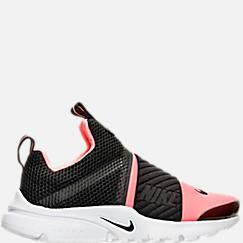 Girls' Preschool Nike Presto Extreme Running Shoes