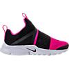 color variant Black/Pink Prime/White