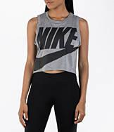 Women's Nike Sportswear Essential Crop Tank