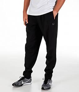 Men's Nike Thermaflex Baskeball Pants Product Image