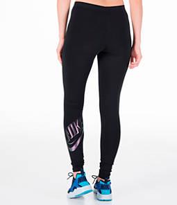 Women's Nike Sportswear Leggings Product Image
