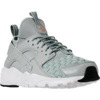 Nike Air Huarache Run Ultra SE Casual Mens Shoes Deals