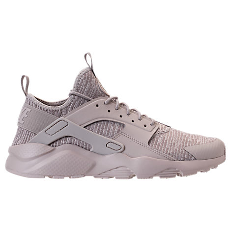 a5f768b5bc3 Nike Men S Air Huarache Run Ultra Se Casual Sneakers From Finish Line In  Brown