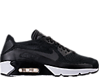 Men's Nike Air Max 90 Ultra 2.0 Flyknit Casual Shoes
