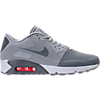 color variant Cool Grey/Wolf Grey/White