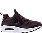 Men's Nike Air Max Prime SL Running Shoes