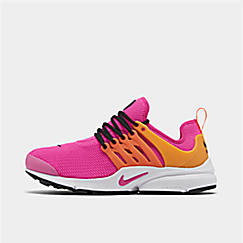 Women's Nike Air Presto Casual Shoes