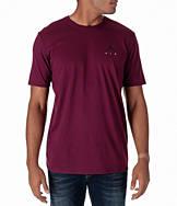 Men's Air Jordan Allover Speckle Print T-Shirt