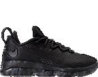 Men's Nike LeBron XIV Low Basketball Shoes